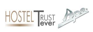 Hotel-trustEver