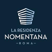 Logo-vettoriale-La-Residenza-Nomentana-1