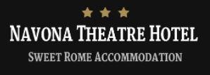 Navona-Theatre-Hotel